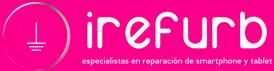 iRefurb Servicio Técnico