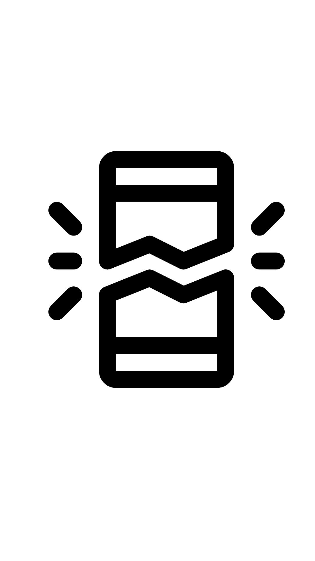 Carcasa iPhone 8 PLUS, Servicio Tecnico.